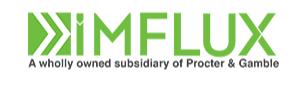 iMFLUX company logo