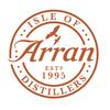 Isle of Arran Distillers company logo