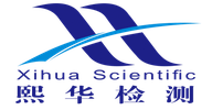 Xihua Scientific company logo