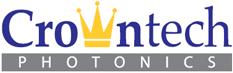 Crowntech Photonics company logo