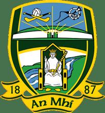 Meath Senior Football Team company logo