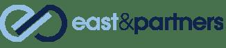 East & Partners company logo