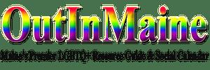 OutInMaine company logo