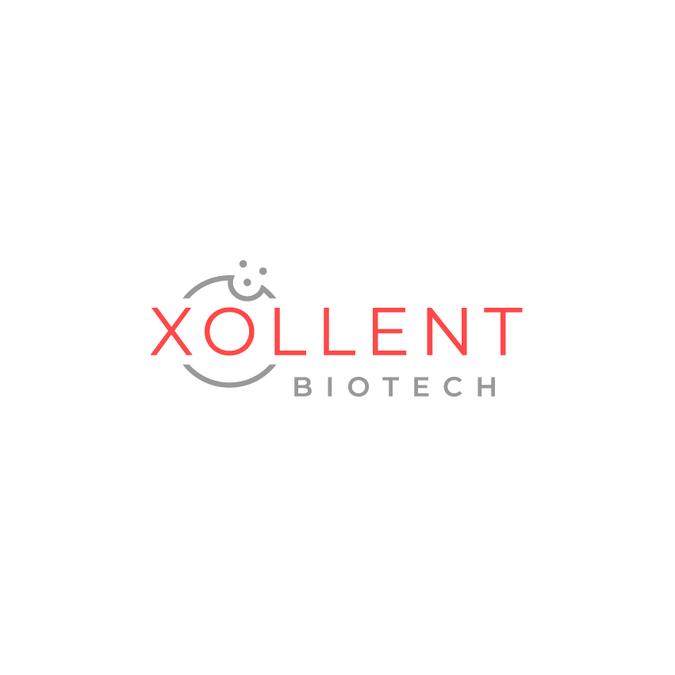 Xollent Biotech company logo