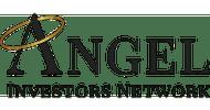 Angel Investors Network company logo