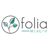 Folia Health company logo