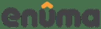Enuma company logo