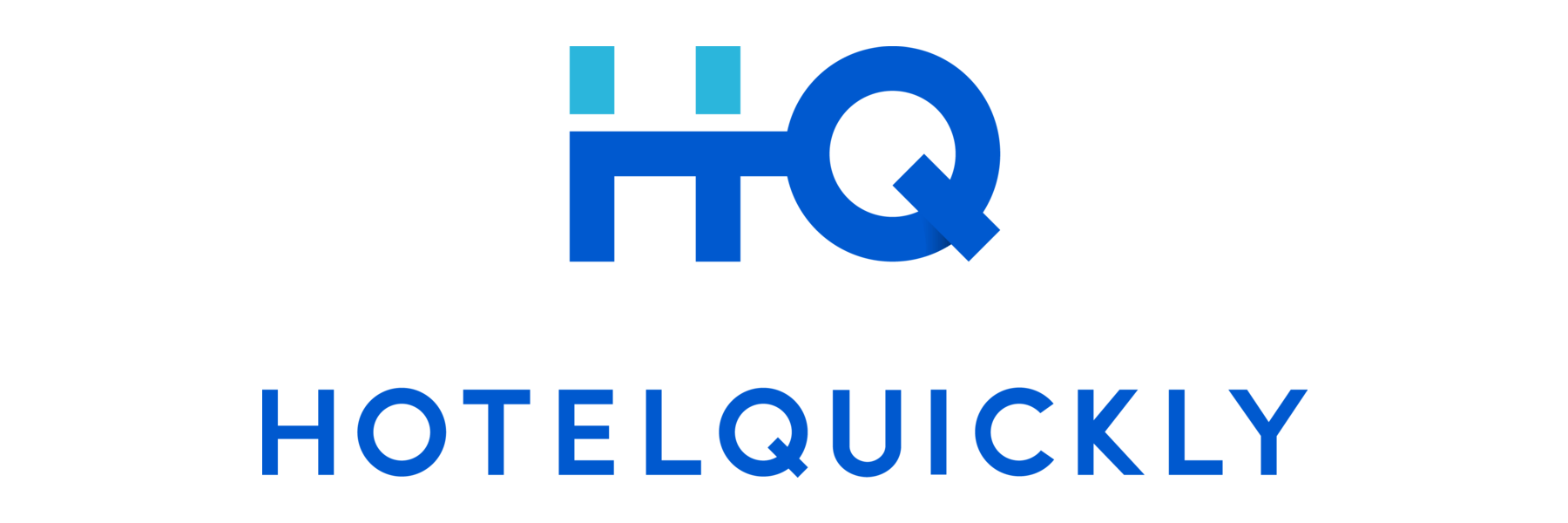 HotelQuickly company logo