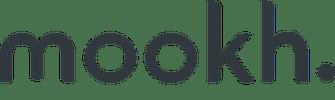 Mookh Africa company logo