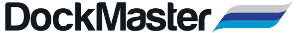 DockMaster company logo