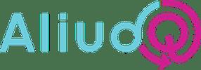 AliudQ company logo