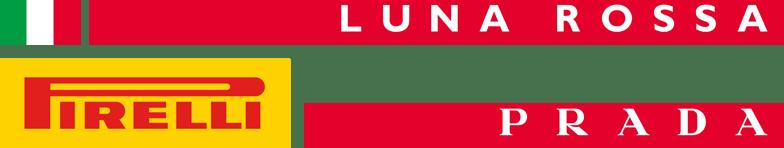 Luna Rossa Challenge company logo