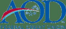 AOD Federal Credit Union company logo