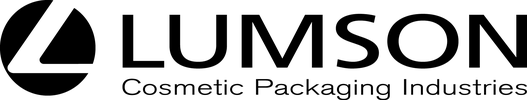 Lumson company logo