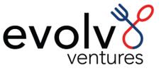 Evolv Ventures company logo