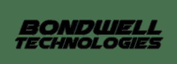 Bondwell Technologies company logo