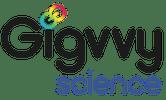 Gigvvy Science company logo