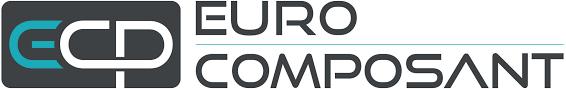 Eurocomposant company logo