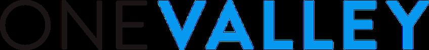 OneValley company logo