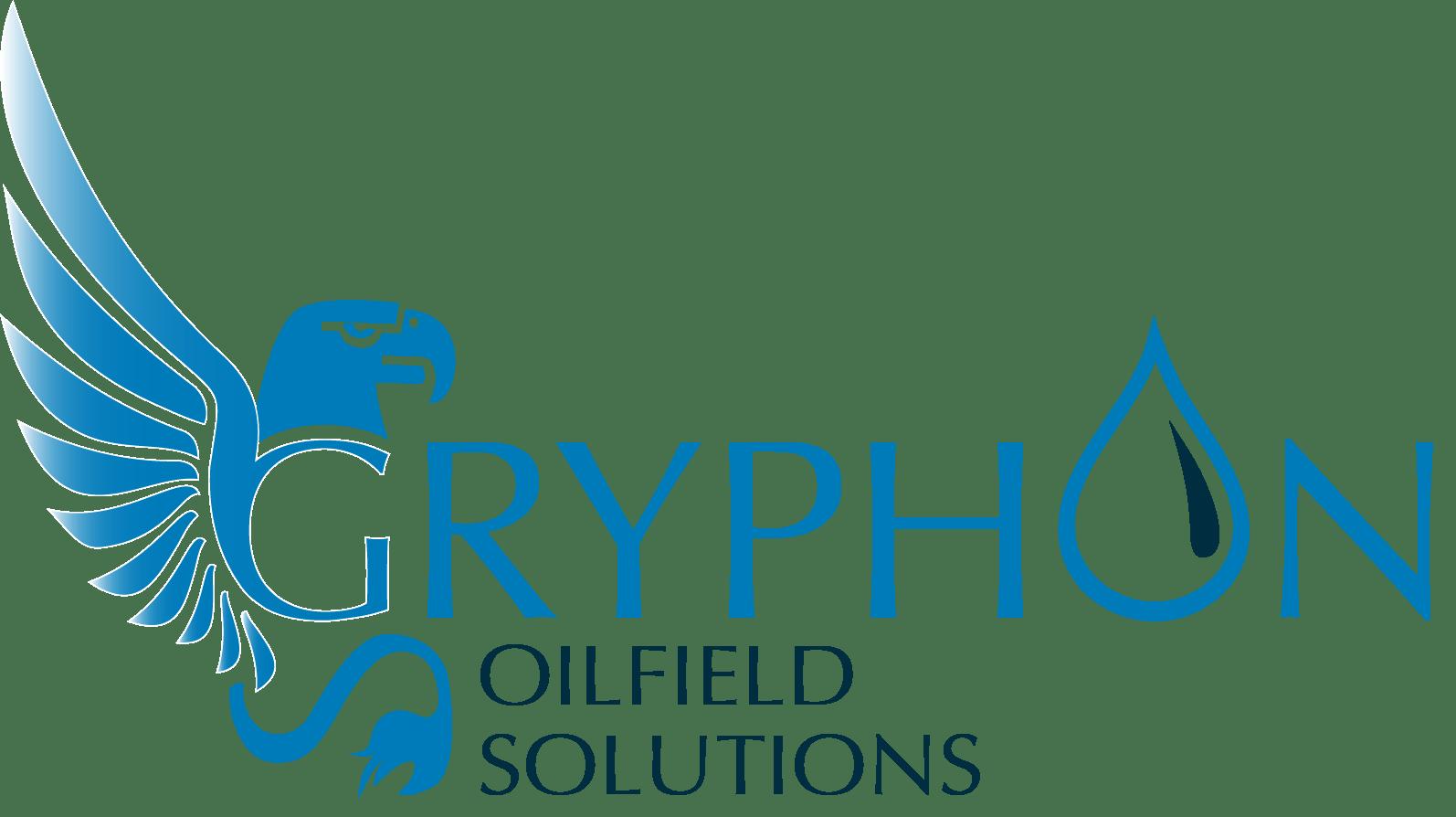Gryphon Oilfield Solutions company logo