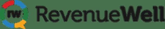 Revenue Well Systems company logo