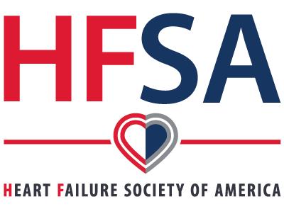 Heart Failure Society of America company logo