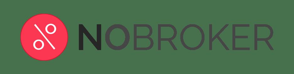 NoBroker company logo