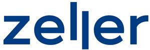 Zeller company logo