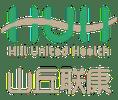 Hill United Health company logo