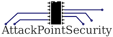 Attack Point Security company logo