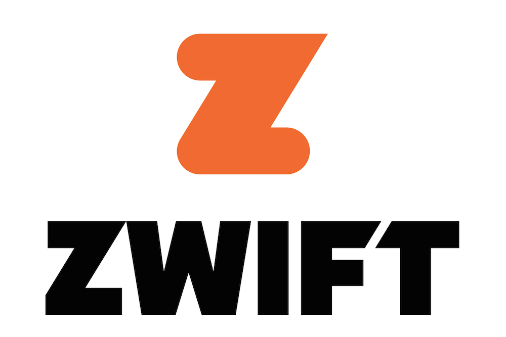 Zwift company logo