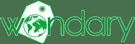 wOndary company logo