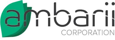 Ambarii Corporation company logo
