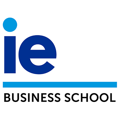 IE Business School company logo