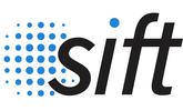 Sift company logo