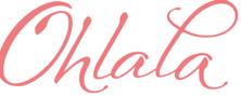 Ohlala company logo