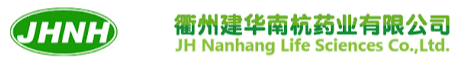 JH Nanhang Life Sciences company logo