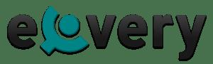 eCovery company logo