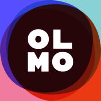 Olmo company logo