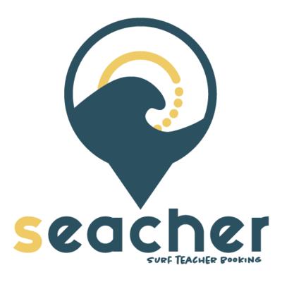 Searcher company logo