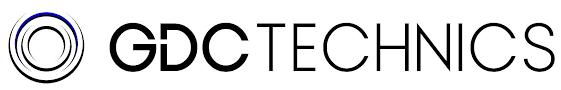 GDC Technics company logo