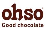 Ohso company logo