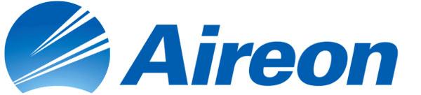 Aireon company logo