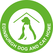 Edinburgh Dog and Cat Home company logo