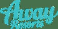 Away Resorts company logo