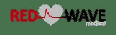 Redwave Medical company logo