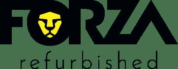 Forza Refurbished company logo
