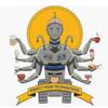 Perfect Pour Technologies company logo