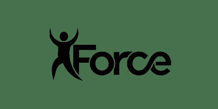 Force Therapeutics company logo