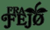 Fra Fejo company logo